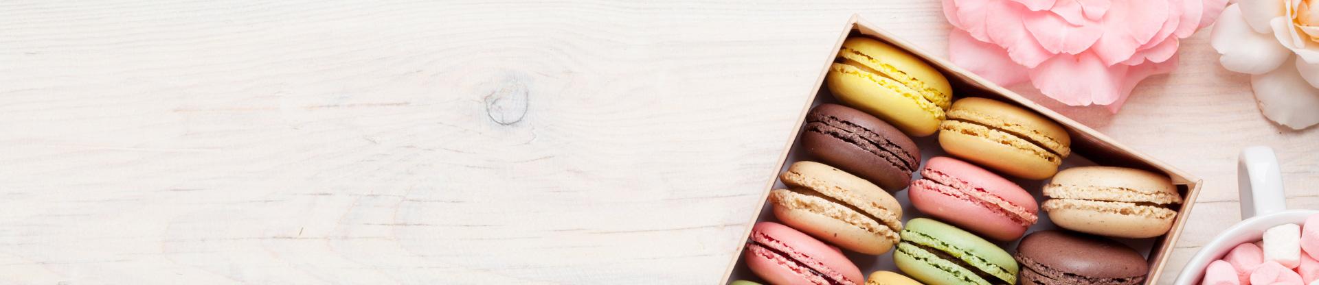 Glicemia - Regolazione dello zucchero