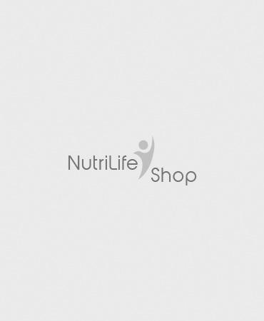 Capsula - Senza glutine - Senza lattosio - Senza crostacei