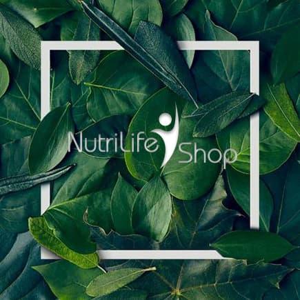 Nutrilife Shop